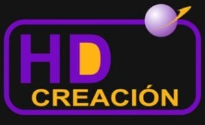 HD Creacion