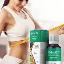 idealica-un-medicamento-que-garantiza-una-reduccion-intensiva-de-kilogramos-no-deseados