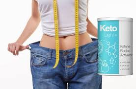 Keto-Light-Plus-donde-comprar-farmacia